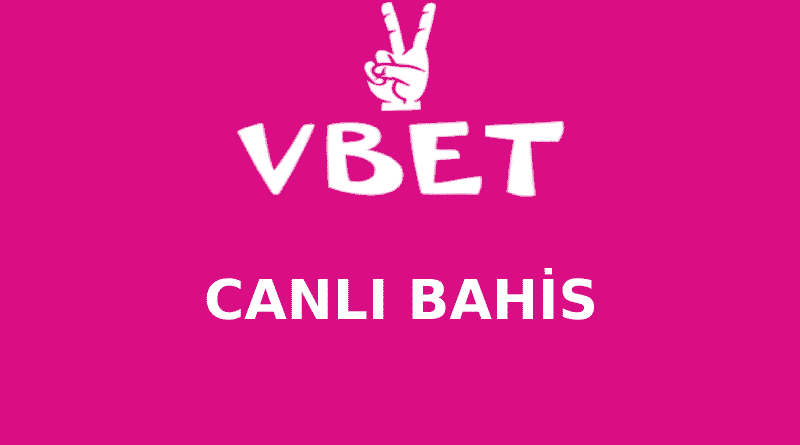 Vbet Bahis